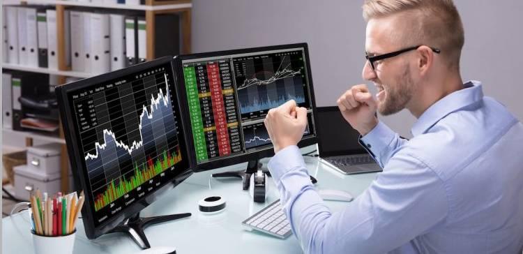 Account di trading – Scegliere quello giusto