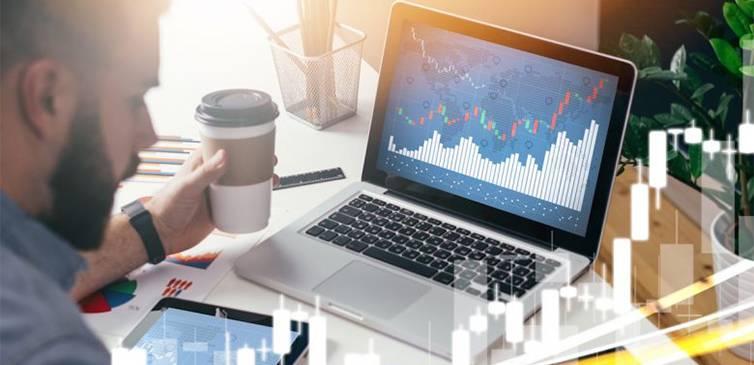 Creare un piano di trading