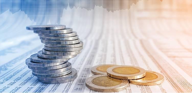 Gestione dei fondi e dei rischi