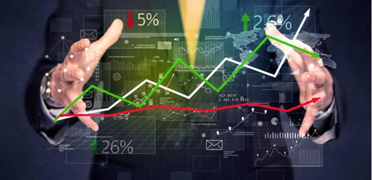 Quali sono i vantaggi di un software di trading?