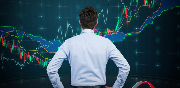 Con quali asset è possibile fare trading?