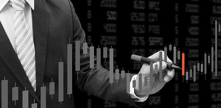Forex Trading in Italua