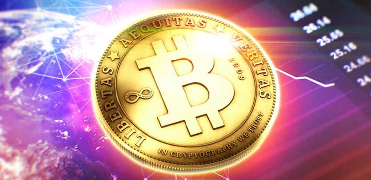 Il migliore software per il trading di Bitcoin del 2019