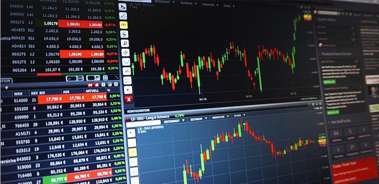 I software di trading funzionano?