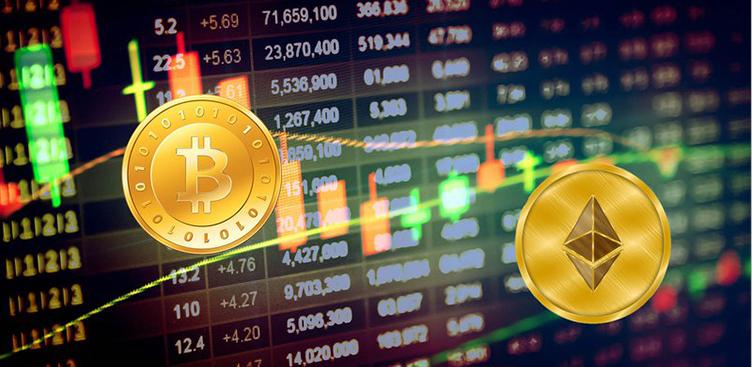 Personalizza i parametri di trading