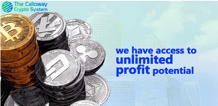 Account di trading– Bitcoin Trader