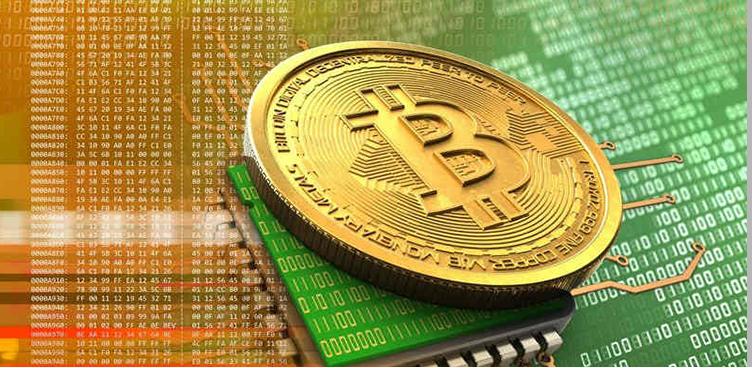Che cos'è il software Bitcoin Circuit?