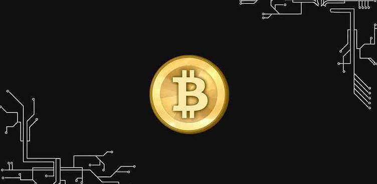 Perché dovresti negoziare Bitcoin con il software di Bitcoin Era