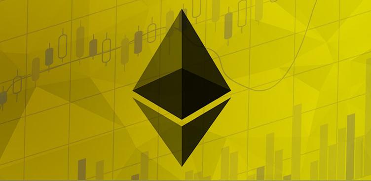 Come iniziare a fare trading con The Ethereum Code – Passo dopo passo