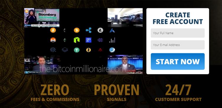 Conclusioni – Bitcoin Millionaire è affidabile o è una truffa?