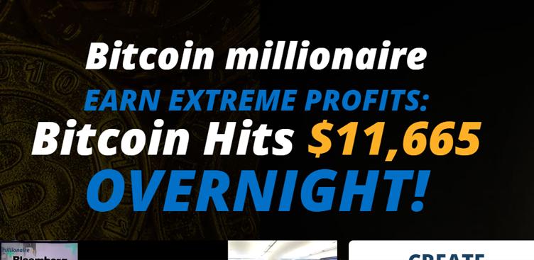 Bitcoin Millionaire – Tutto ciò che devi sapere