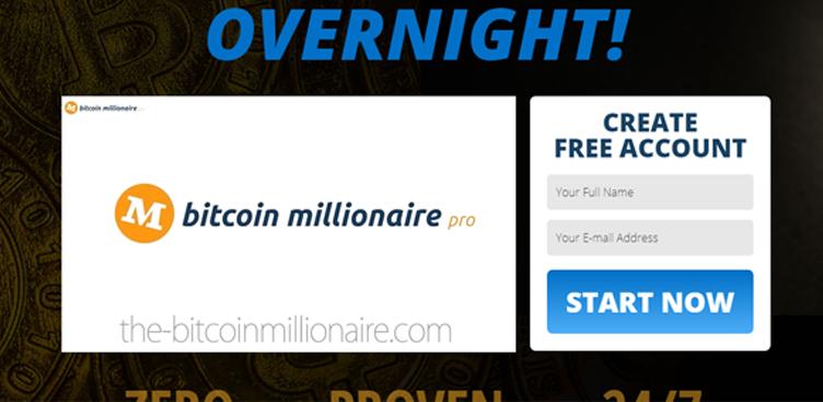 Bitcoin Millionaire: come ridurre il rischio e realizzare profitti?