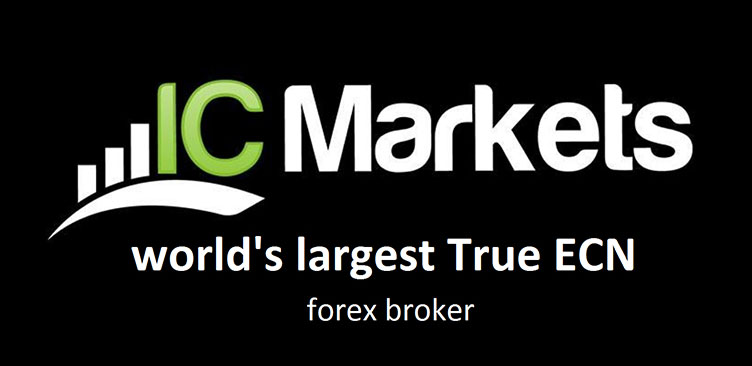 mercati ic di negoziazione bitcoin)
