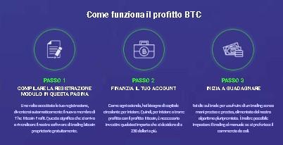 profitto bitcoin opinioni su)