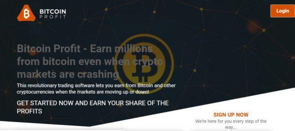 Il vero mantra del trading di Bitcoin - IlCuoioInDiretta