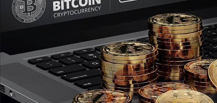 EL currency Metodi di pagamento