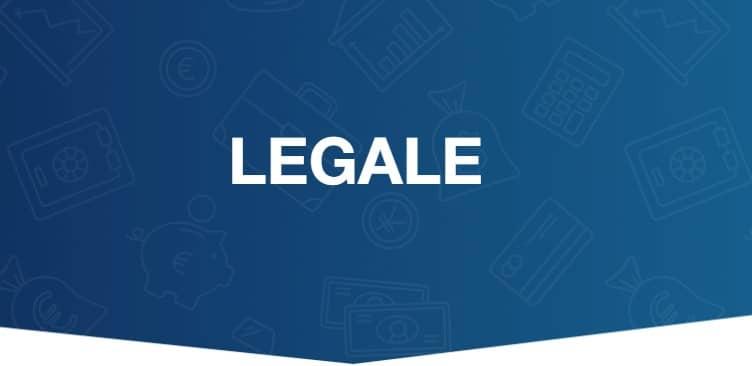 stratton markets Legale