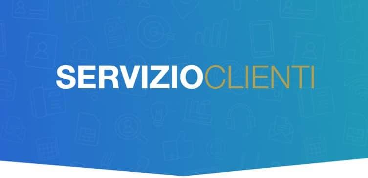 stratton markets Servizio clienti