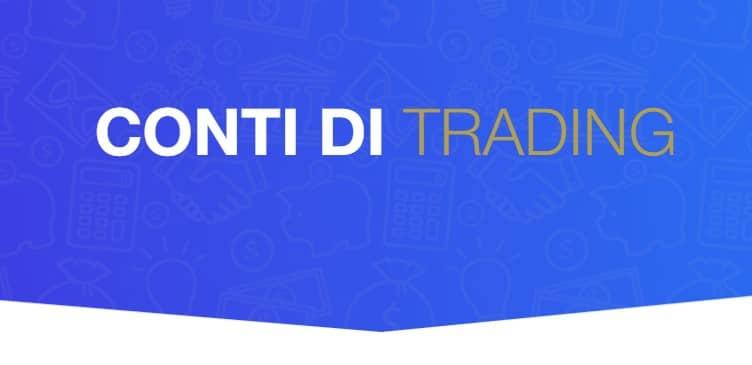 stratton markets conti di trading