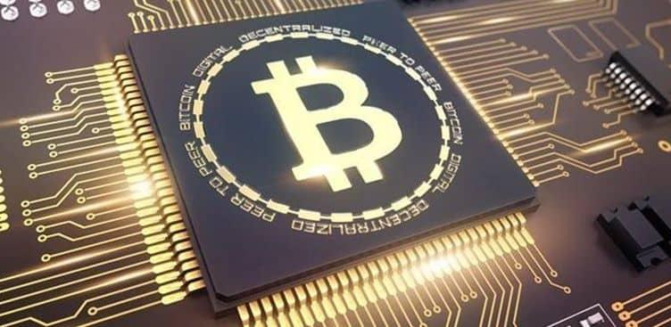 Bitcoin Circuit è affidabile oppure no