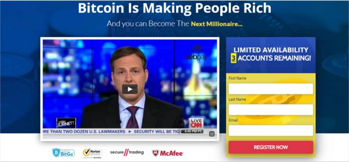 Bitcoin Lifestyle