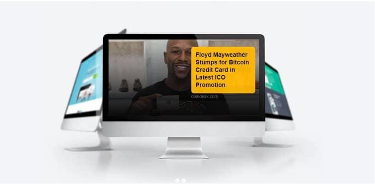 Bitcoin Wealth - Come funziona