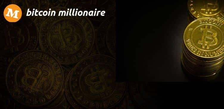 Che cos'è il software Bitcoin Millionaire