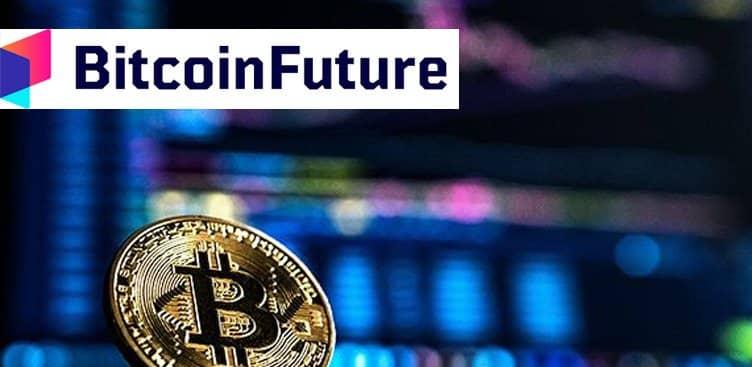 Come funziona il software Bitcoin Future