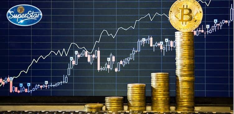 Come funziona il software Bitcoin SuperStar