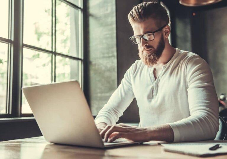 Come guadagnare online: idee e opportunità per guadagnare sul web