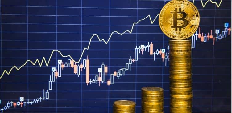Come iniziare a fare trading con Bitcoin Circuit