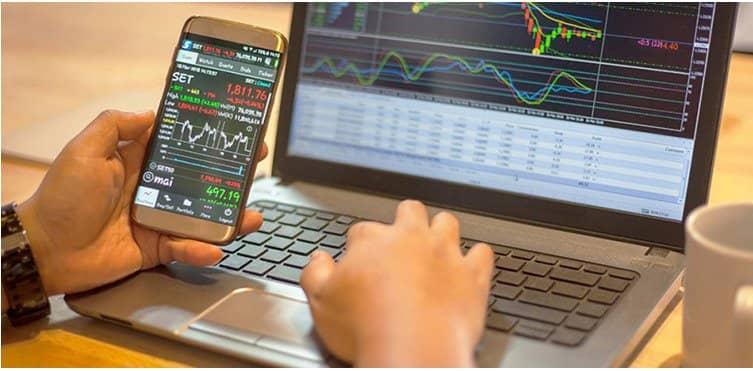 Come iniziare a fare trading con Crypto Revolt