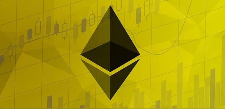 Come iniziare a fare trading con The Ethereum Code