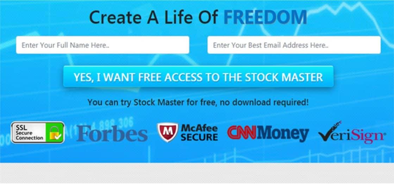 Come iniziare ad usare Stock Master