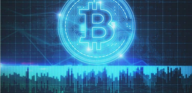 Come iniziare con Bitcoin Millionaire