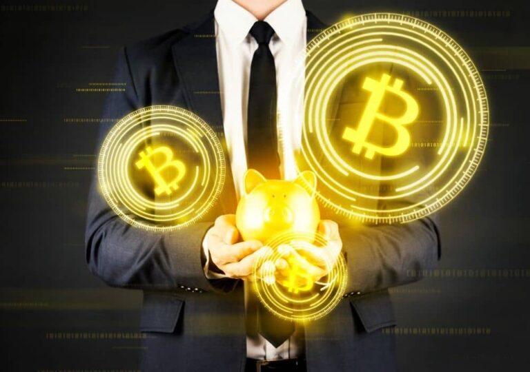 Come investire sui bitcoin e guadagnare con il trading online