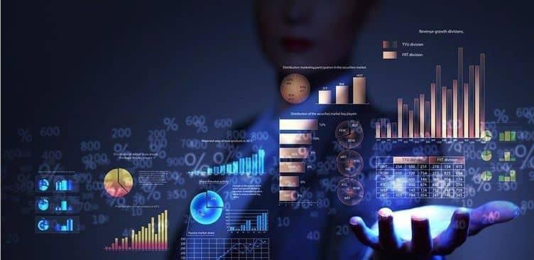 Come scegliere il miglior software di trading