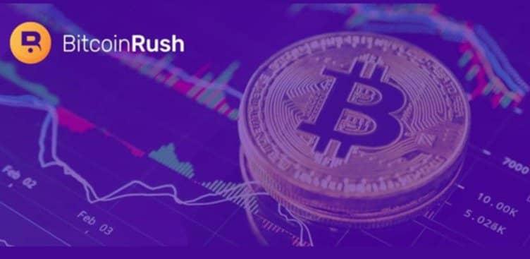 Comprendere l'algoritmo di Bitcoin Rush