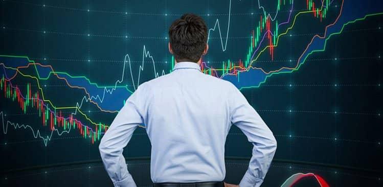 Con quali asset è possibile fare trading
