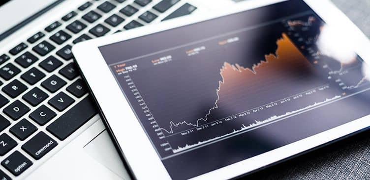 Condizioni di trading Finaxis