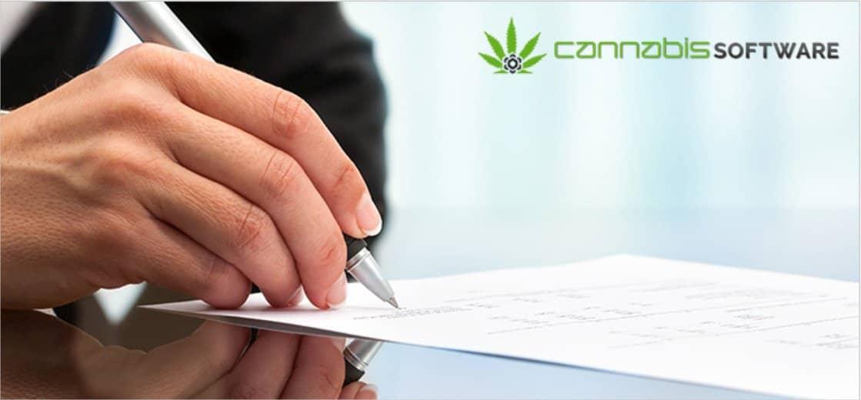 Cosa dicono gli utenti del Cannabis Software