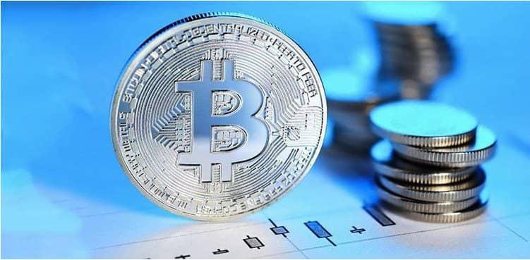 Cosa sono i CFD sulle cryptocurrency