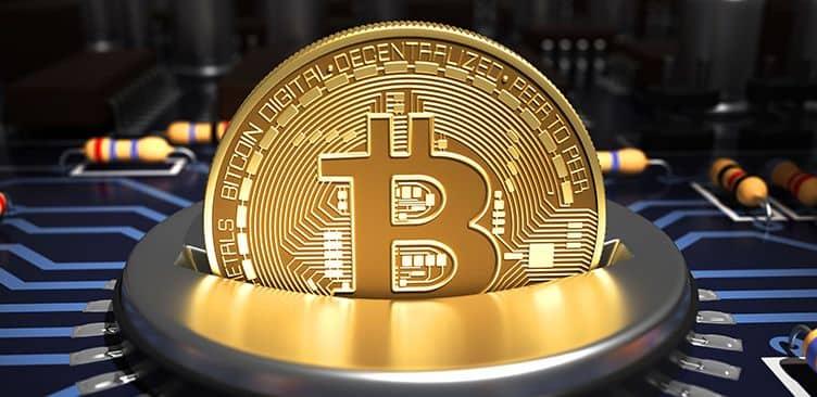 Cos'è Bitcoin Era