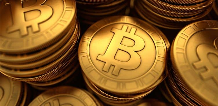 Cos'è Bitcoin SuperStar