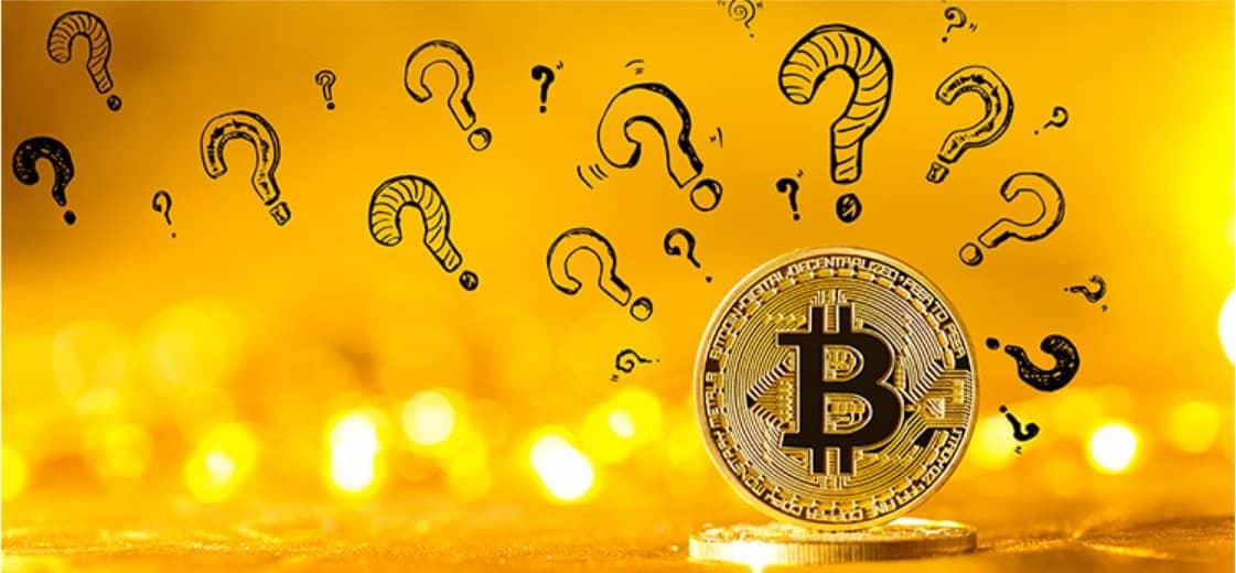 Cos'è il Crypto Nation Pro System