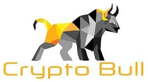Crypto Bulll