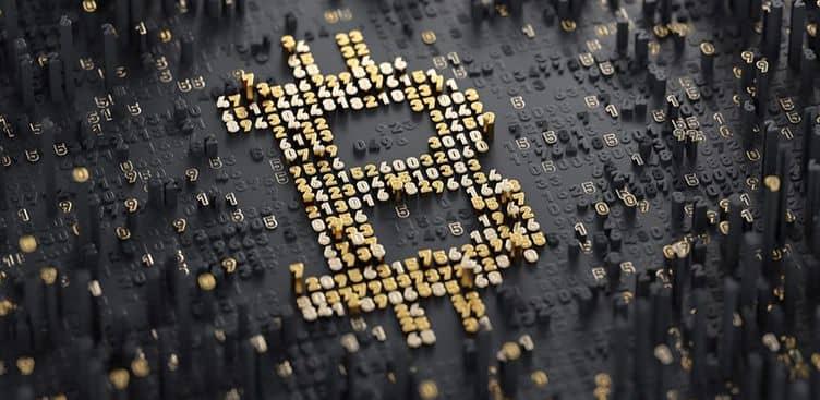 Domande frequenti su Bitcoin Circuit