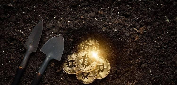 Ecco come creare bitcoin