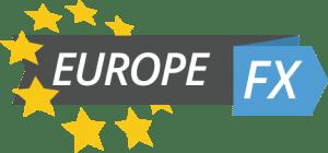 EuropeFX trading