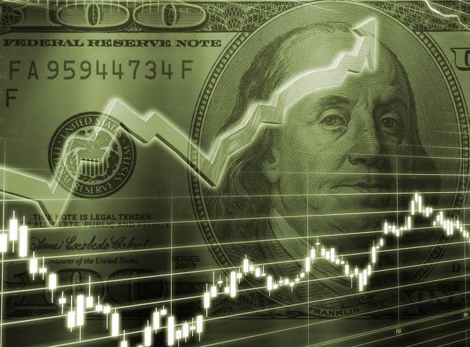 Forza dollar